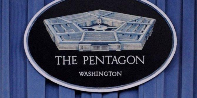 Pentagon'un S-400 ısrarı devam ediyor