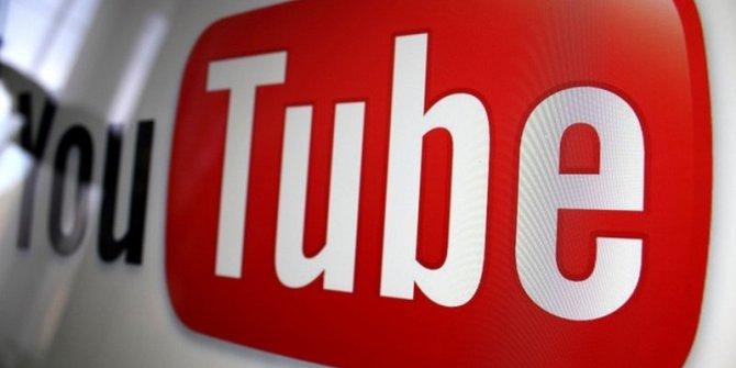 Youtube ırkçılık karşıtı videoları kaldıracak!