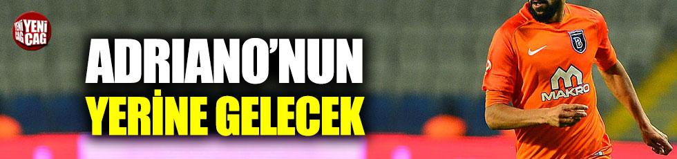 Beşiktaş için Clichy iddiası