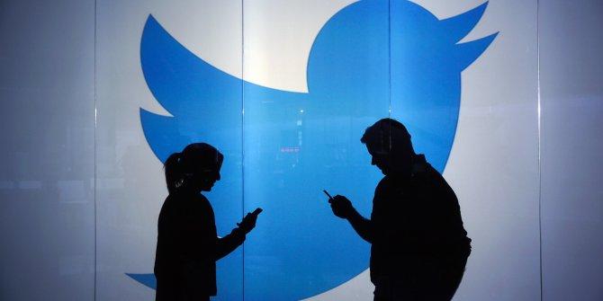 Twitter düzeldi mi?