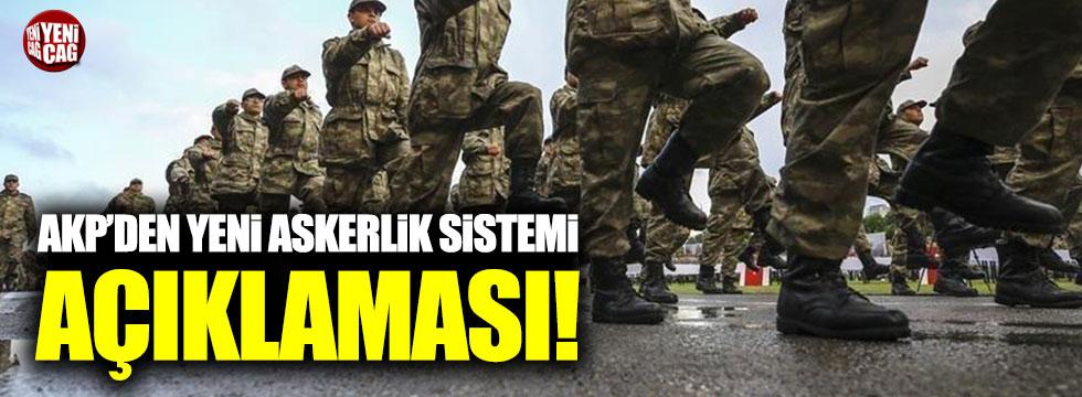 """Mehmet Muş: """"45. madde yeniden yazılabilir"""""""
