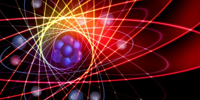 Kuantum parçacıklarının ölümsüz olduğu keşfedildi