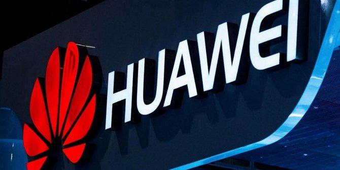 Intel ve Qualcomm'dan Huawei hamlesi