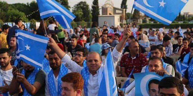 Türkmen liderlerinin şehadetlerinin 40. yılı