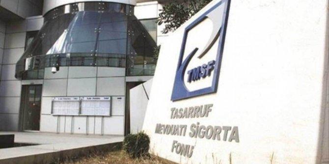 TMSF o şirketin satıldığını duyurdu