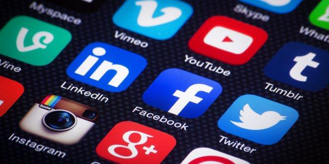 Sosyal medya uygulamaları neden çöküyor?