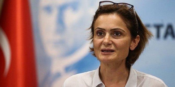 """Canan Kaftancıoğlu: """"Testi pozitif çıkanlar eve toplu taşımayla gidiyor"""""""