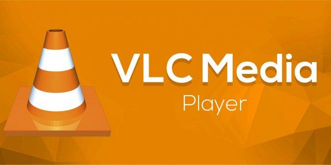 VLC Media Player'da dikkat çeken güvenlik açığı