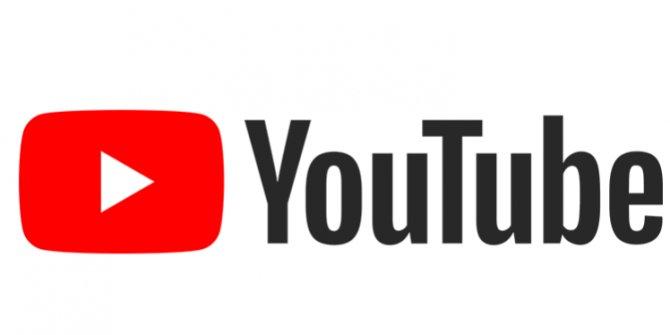 RTÜK denetimi Youtube kanallarını da kapsıyor mu?