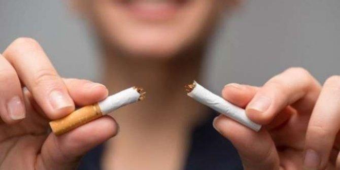Sigara fiyatları arttı mı, sigaraya ne kadar zam geldi?