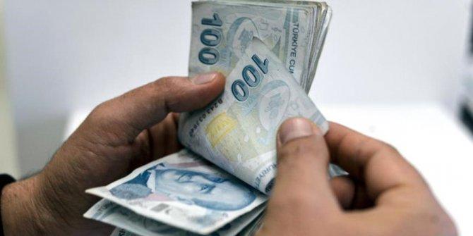 Ödemeler bugün başladı: Hangi emekli parasını ne zaman alacak