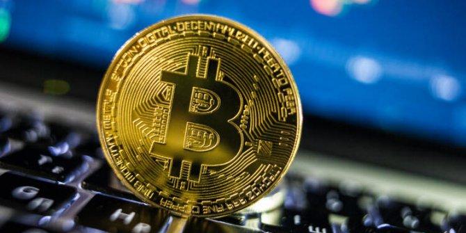 Bitcoin 11,700 doları aştı