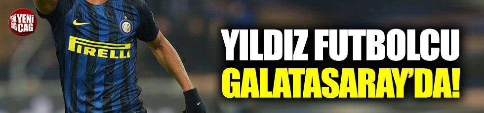 Joao Mario kimdir, Galatasaray ile anlaştı mı?