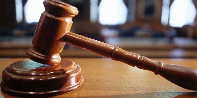 İnfaz yasası yargılama aşamasındaki suçları da kapsayacak