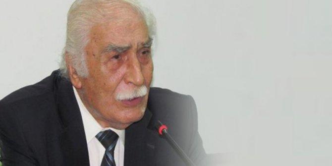 Mustafa Kafalı hoca anılacak