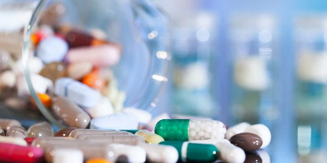 Bakanlıktan uyuz ilacı açıklaması