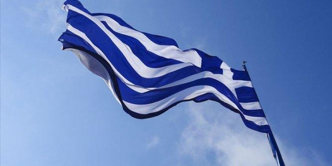 Faşist Yunanlı karantinadaki Türkleri hedef aldı