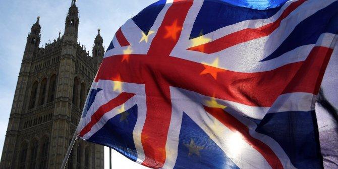 İngiltere erken seçime mi gidiyor?