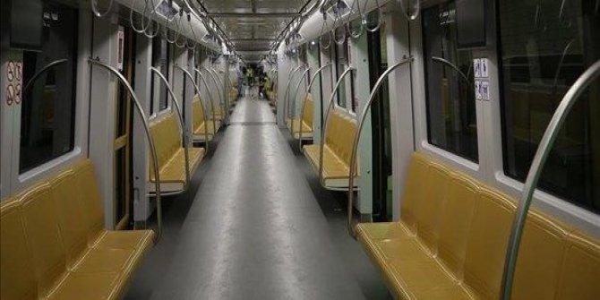 ASELSAN, İstanbul metrosu için harekete geçti