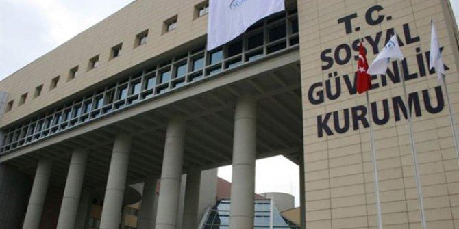 SGK'nın tasarrufu vatandaşı vuracak