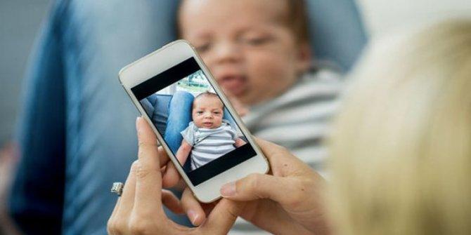 Hastalıklar akıllı telefonlar ile teşhis edilebilecek!