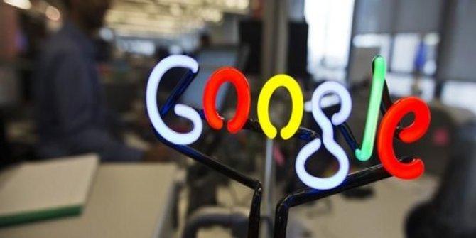 Google, TikTok'a rakip olacak!