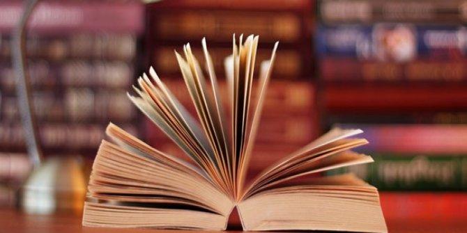 Ankara Kitap Fuarı kapılarını ikinci kez açacak
