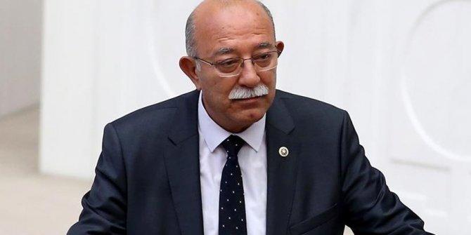 Milli Eğitim Şube Müdürü Cumhuriyeti hedef aldı, İsmail Koncuk tepki gösterdi