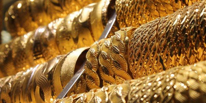 Altın fiyatları ne kadar oldu? İşte son durum!