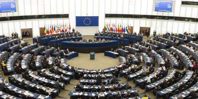 Avrupa Konseyi'nin dikkat çeken raporu