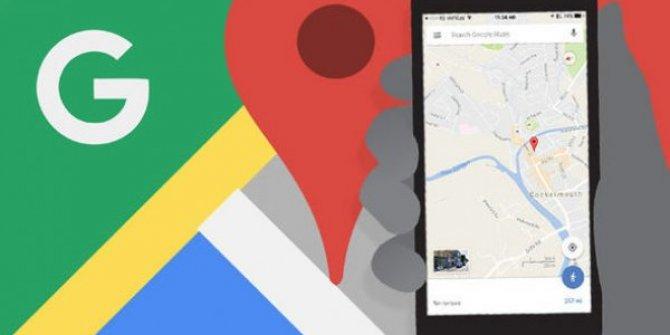 Google'dan Türkiye açıklaması! Android cihazlar etkilenecek mi?