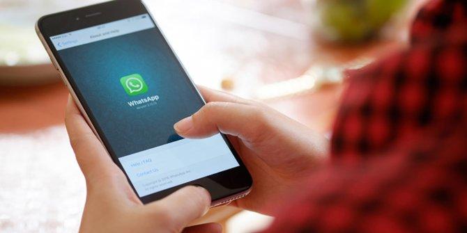WhatsApp resmen açıkladı: Artık kullanamayacaklar