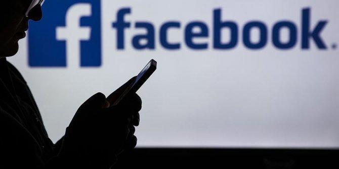 Facebook'tan yeni dijital ödeme sistemi: Facebook Pay