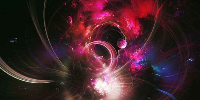 Yeni Kuantum Deneyi, Gerçekliğin Subjektif Olabileceğini Kanıtladı