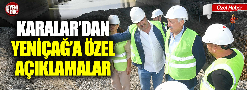 """Zeydan Karalar: """"Adana'da mali disiplini sağladık"""""""