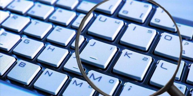 Teknolojinin devleri destek verdi! Güvenli internet için sözleşme