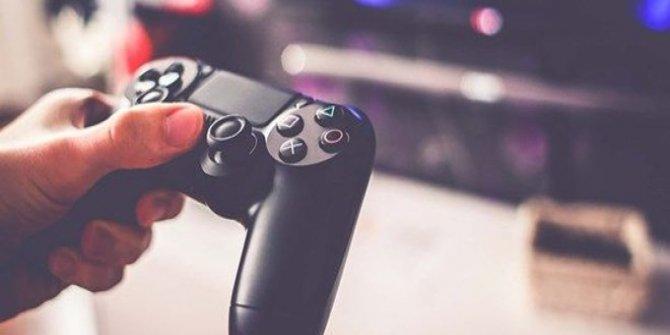 PlayStation5'ten yeni sızıntı!
