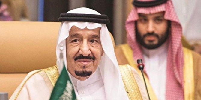 Kral Selman'ın ağabeyi 88 yaşında hayatını kaybetti