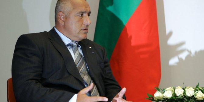 Bulgaristan Putin'e Türk Akımı yanıtı