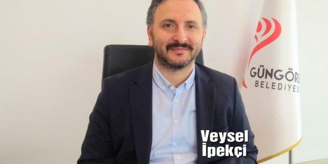 İşçiye 'ayağa kalkma' cezası veren AKP'li Veysel İpekçi kimdir?