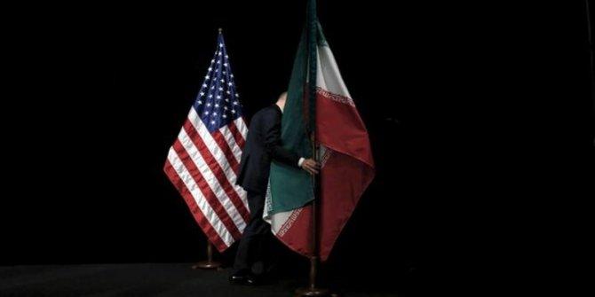 İran ile ABD arasında tutuklu takası