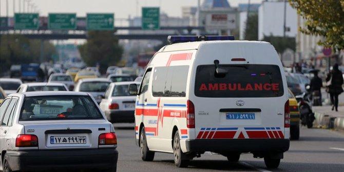 Komşudaki grip salgınında 81 kişi öldü