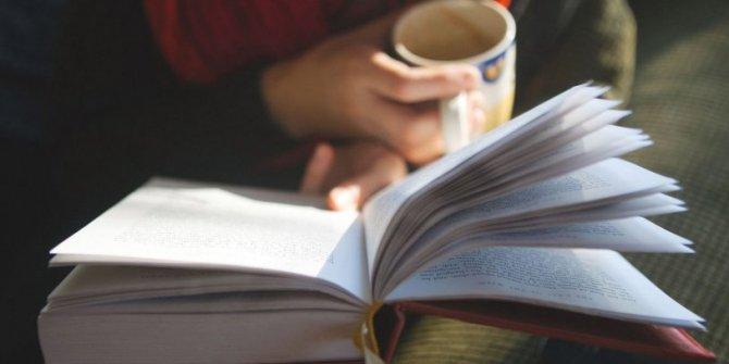 Türkiye televizyona kitap harcamalarının 2 katı harcıyor