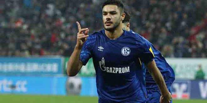 Ozan Kabak, en değerli oyuncular listesinde!