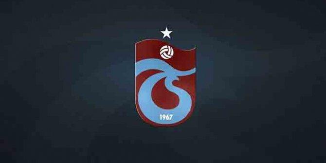 Trabzonspor'dan 83 kişiye suç duyurusu!