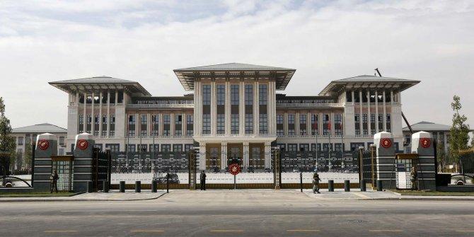 CHP'li Özgür Özel'den, Erdoğan'a çok sert 'kaçak saray' tepkisi!