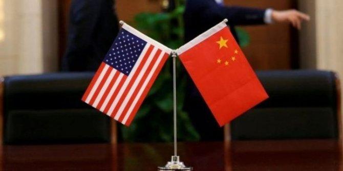 Çin'den 'yabancı yazılım' hamlesi: Kaldırılıyor!