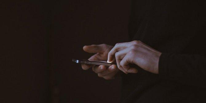 Belediyenin SMS sistemi hacklendi