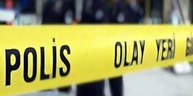 13 yaşındaki çocuk, okul yolunda öldürüldü