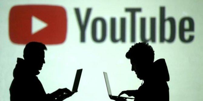 YouTube 1 milyar dolar barajını geçti